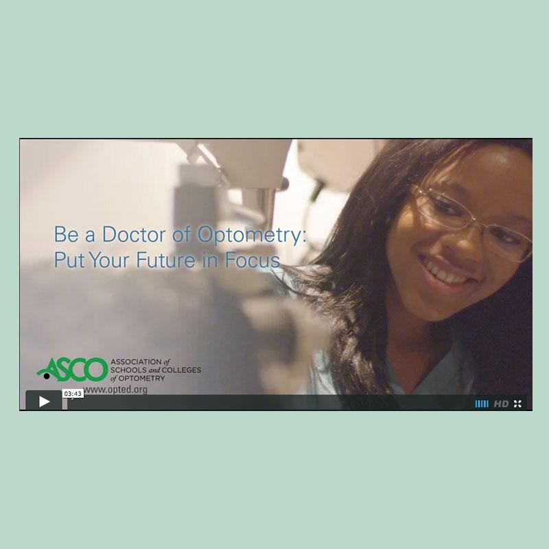ASCO Community Video