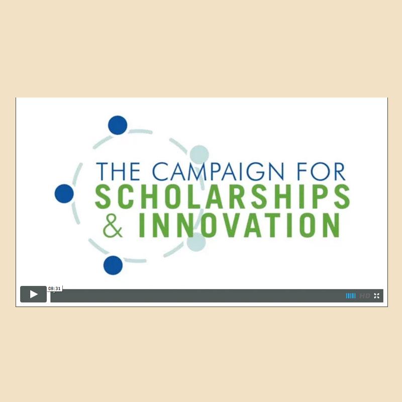 TCMC Campaign Video